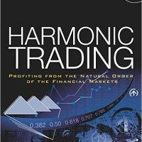 Harmonic Trading: Volume One