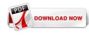 download-lyrics
